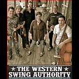 Western Swing Authority
